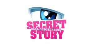 Secret Story - Casa dos Segredos TVI