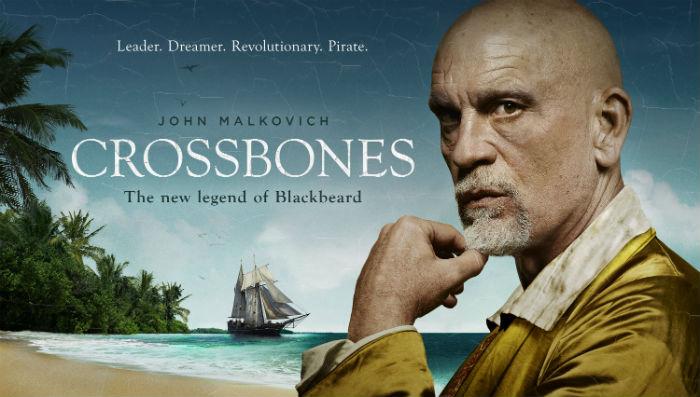 crossbones_2