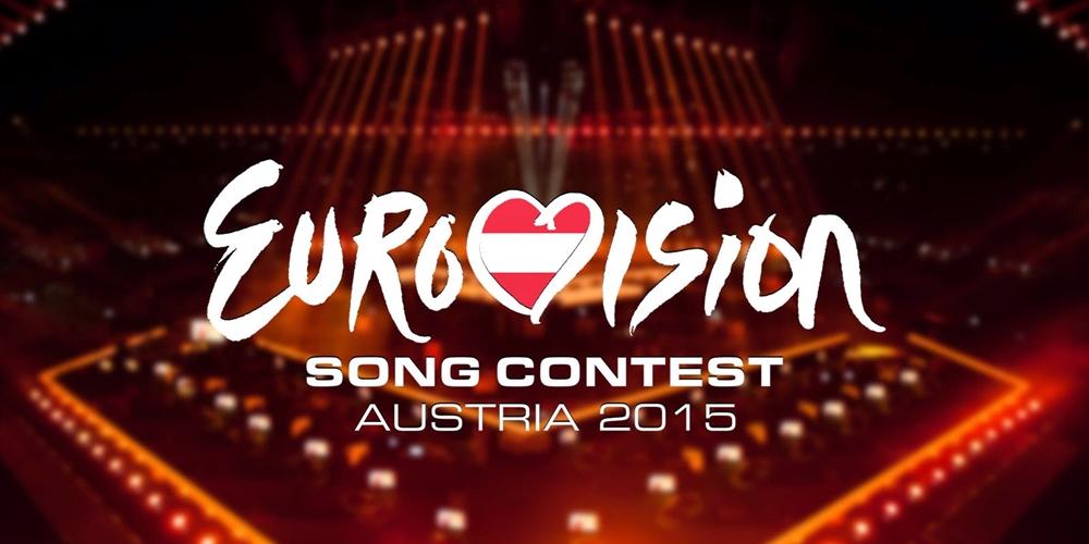 Portugal marca presença no «Eurovision Song Contest 2015»
