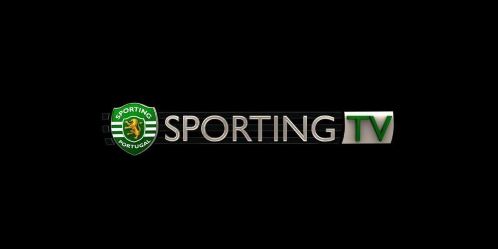 É oficial: Sporting TV arranca a 17 de julho