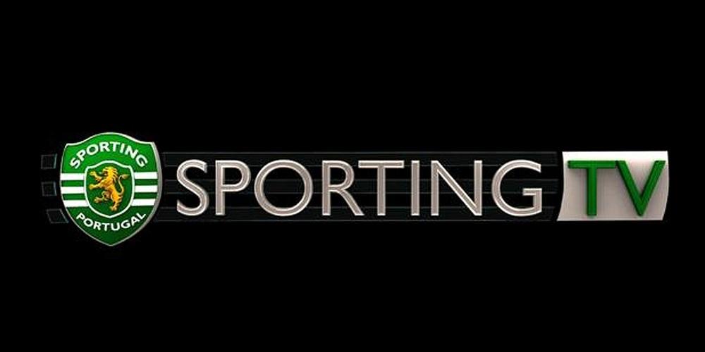 «Troféu 5 Violinos» transmitido em direto e exclusivo na Sporting TV e RTP1