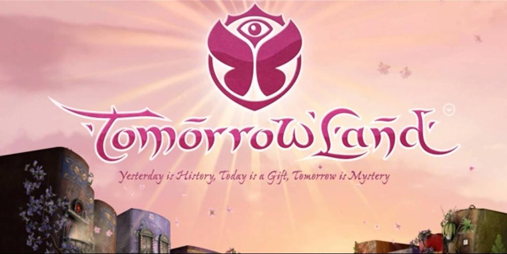 «Tomorrowland» chega ao Brasil em 2015