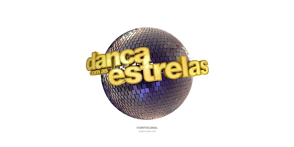 Dança com as Estrelas TVI