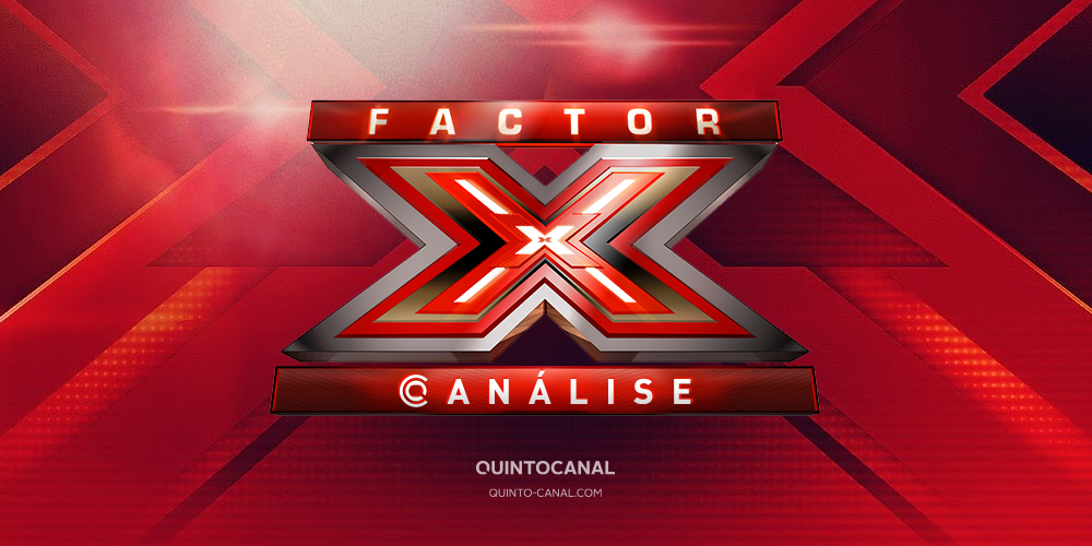 «Factor X» Análise – FINAL (31/12/2014)