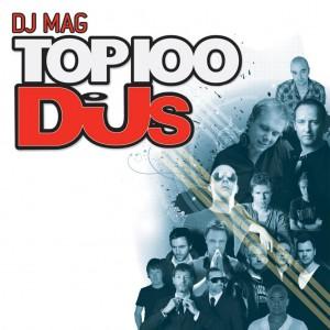 DJ-MAG-TOP100-DJS-1024x1024