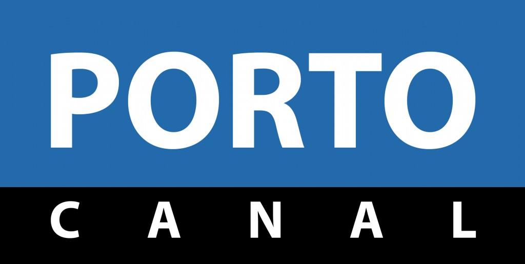Porto Canal é o canal desportivo mais visto entre os três grandes clubes