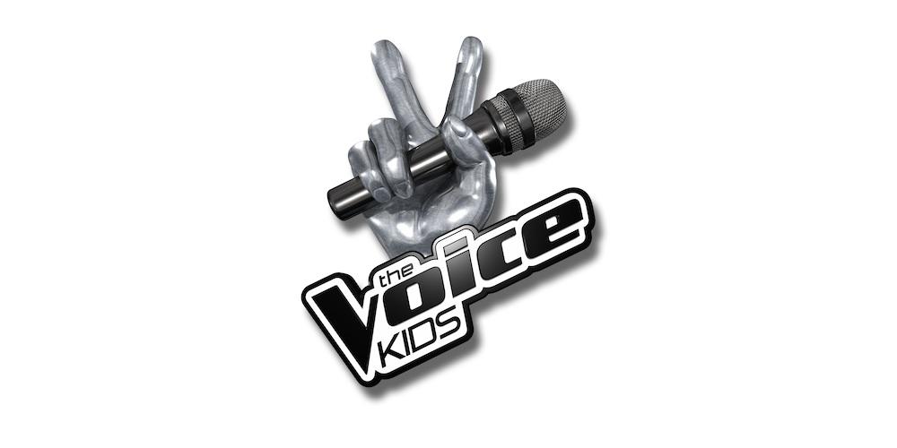 Globo Premium estreia nova temporada do «The Voice Kids» brasileiro