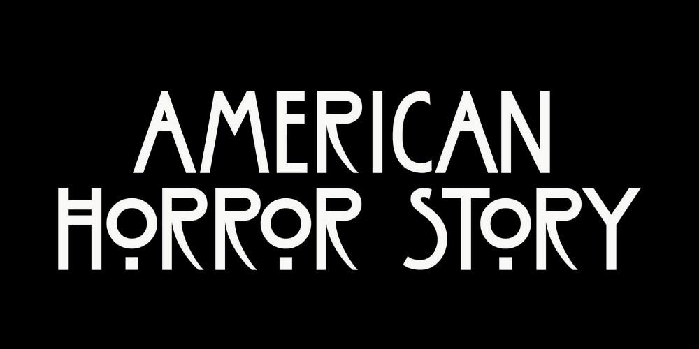 «American Horror Story» renovada para 6ª temporada