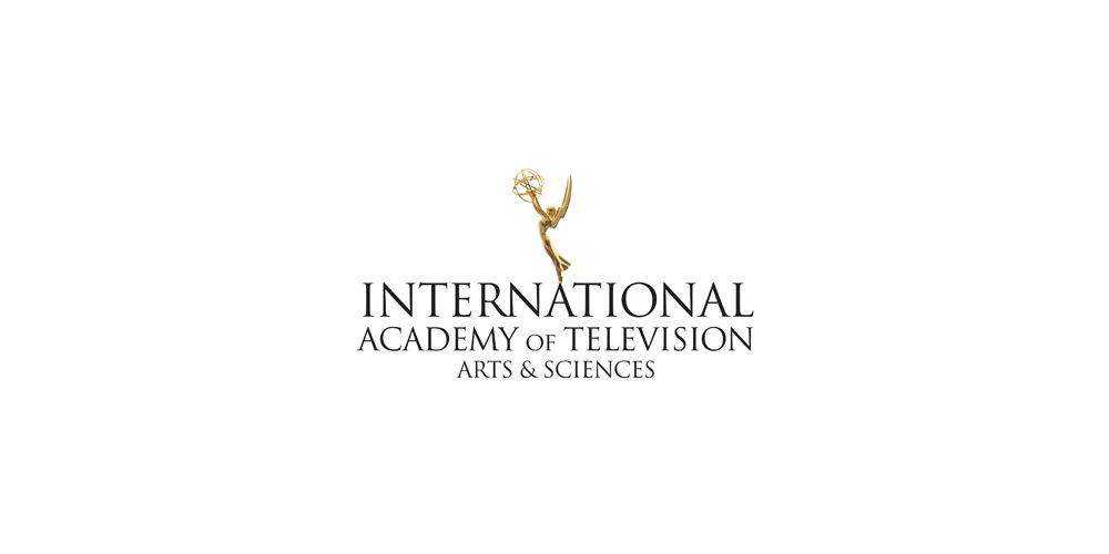 Presidente da República presente na semi-final dos Emmys Internacionais