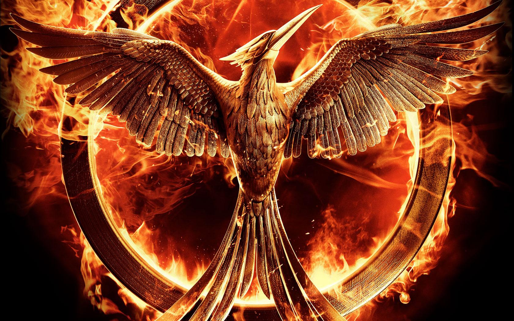 SIC dedica tarde de domingo a «The Hunger Games»