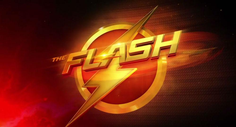 The CW cancela «Hart of Dixie» e «The Messengers»; «The Flash» renovada