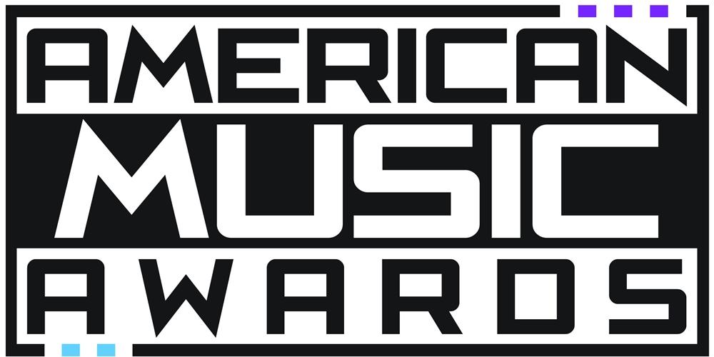 «American Music Awards 2015»: Conheça a lista dos vencedores
