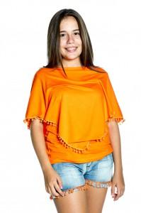 Ana Rita Coelho - 14 anos