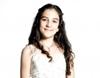 Bruna-Guerreiro-12-anos-199x300