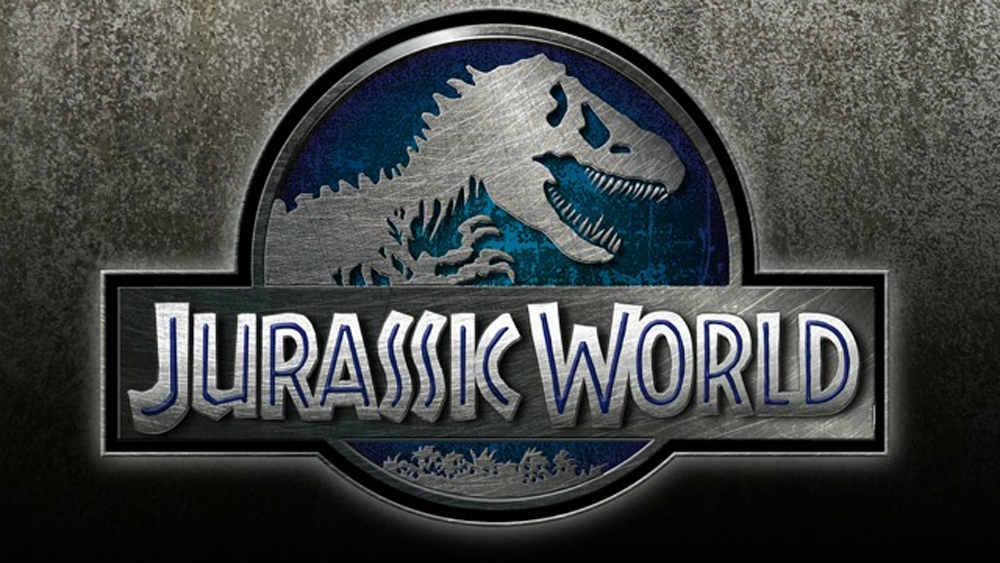 «Jurassic World» já tem trailer