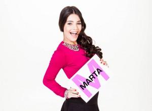 Marta Factor X