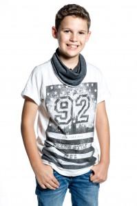 Pedro Goulão - 12 anos