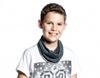 Pedro-Goulão-12-anos-199x300