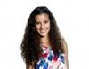 Salomé-Silveira-14-anos-199x300