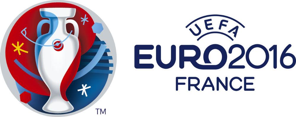 Revelada a mascote do Euro 2016