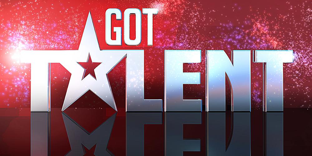 Foram revelados os jurados de «Got Talent Portugal»