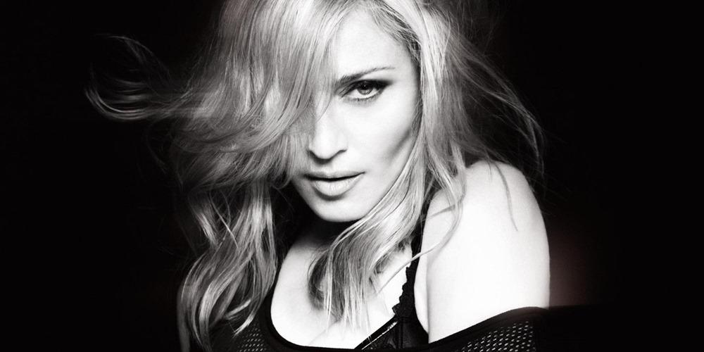 Madonna irá atuar na final do «Eurovision Song Contest 2019»