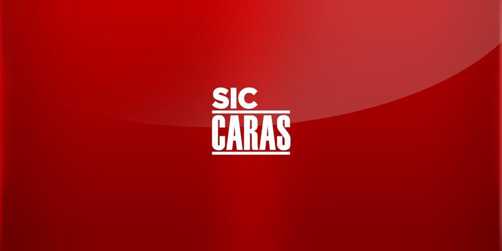 SIC Caras transmite em direto os «Golden Globes 2018»