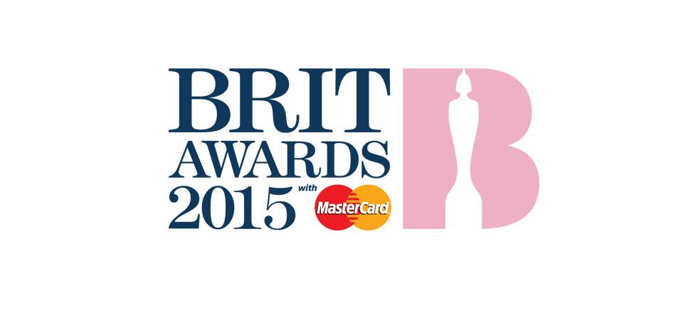 «Brit Awards 2015»: Conheça a lista completa dos vencedores