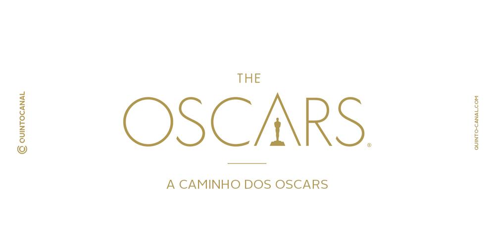 « Oscars – The 88th Academy Awards »: Conheça a lista dos vencedores