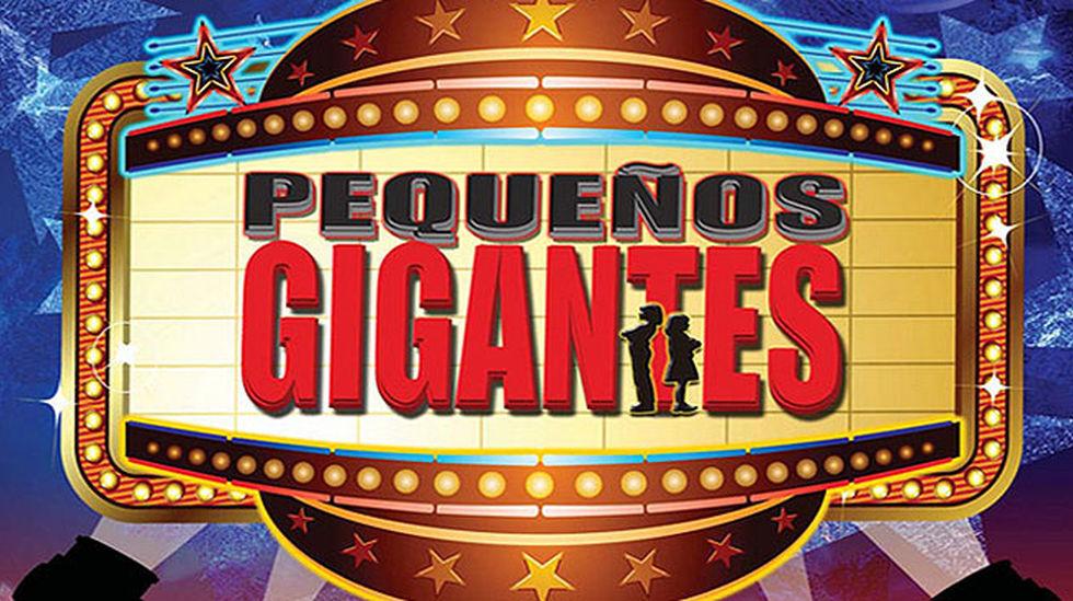 TVI já promove inscrições para o «Pequenos Gigantes»  (com vídeo)