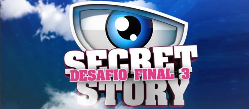 Discussões, desistências e nomeações marcam a estreia do «Desafio Final 3»