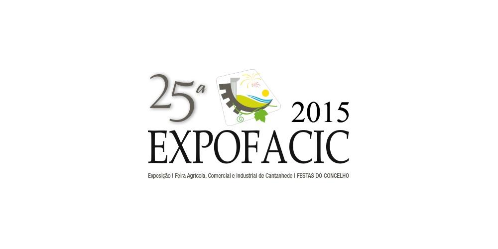 «Expofacic 2015»: Alesso é o DJ internacional convidado