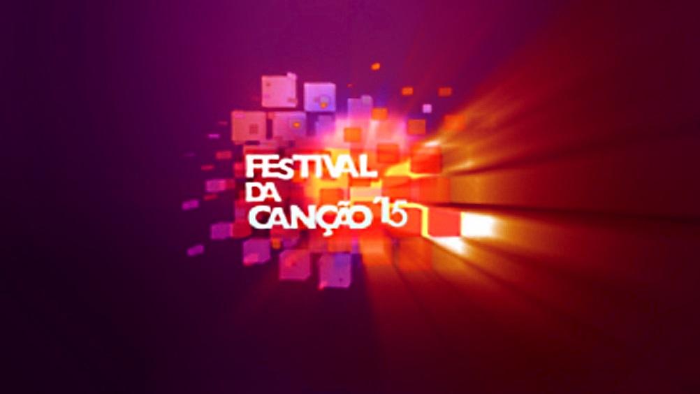 «Festival da Canção» contará com seis apresentadores