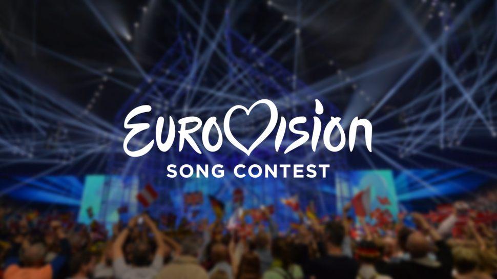 Festival da Eurovisão contará com país não Europeu