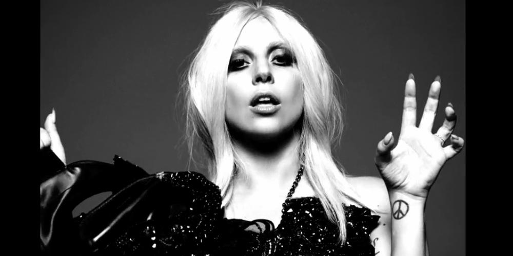 Lady Gaga confirmada na próxima temporada de «American Horror Story»