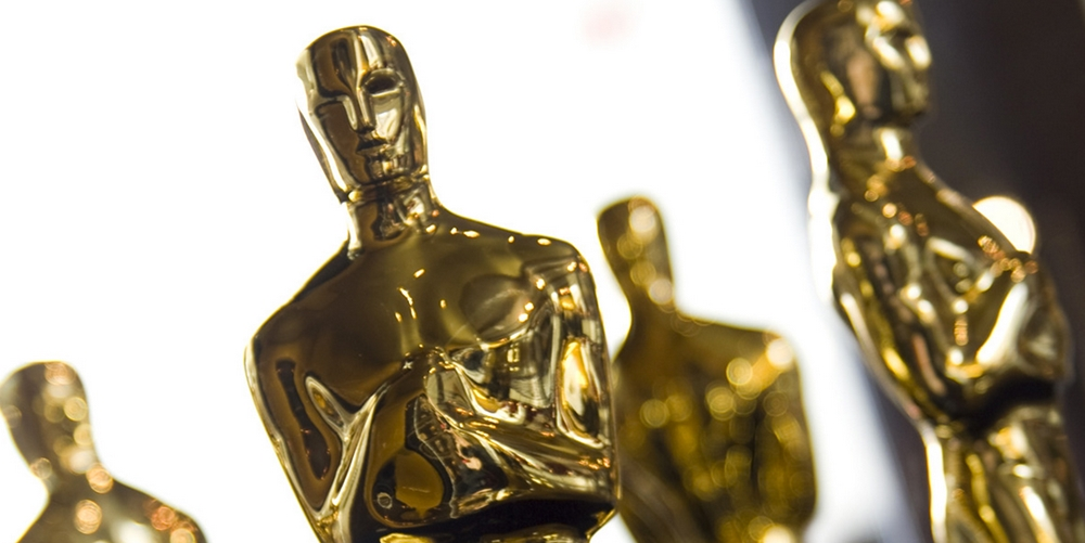 Audiências: Transmissão dos «Oscars» na SIC registam descida face à última edição e perdem para a concorrência