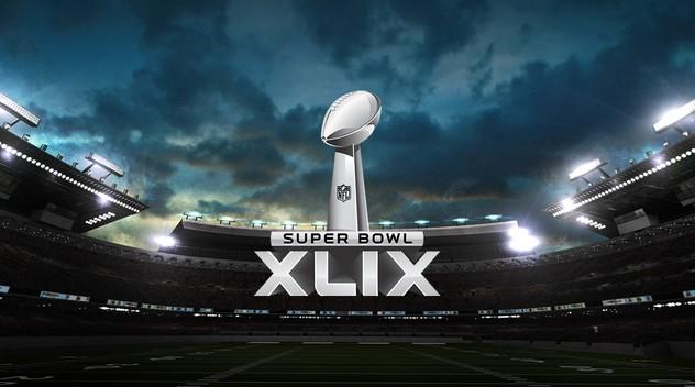 Conheça os filmes que fizeram furor nos intervalos do «Super Bowl»