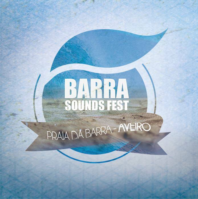 Barra Sounds Fest