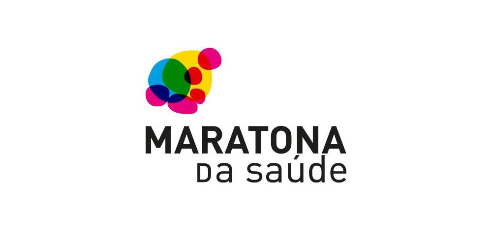 RTP organiza nova «Maratona da Saúde»