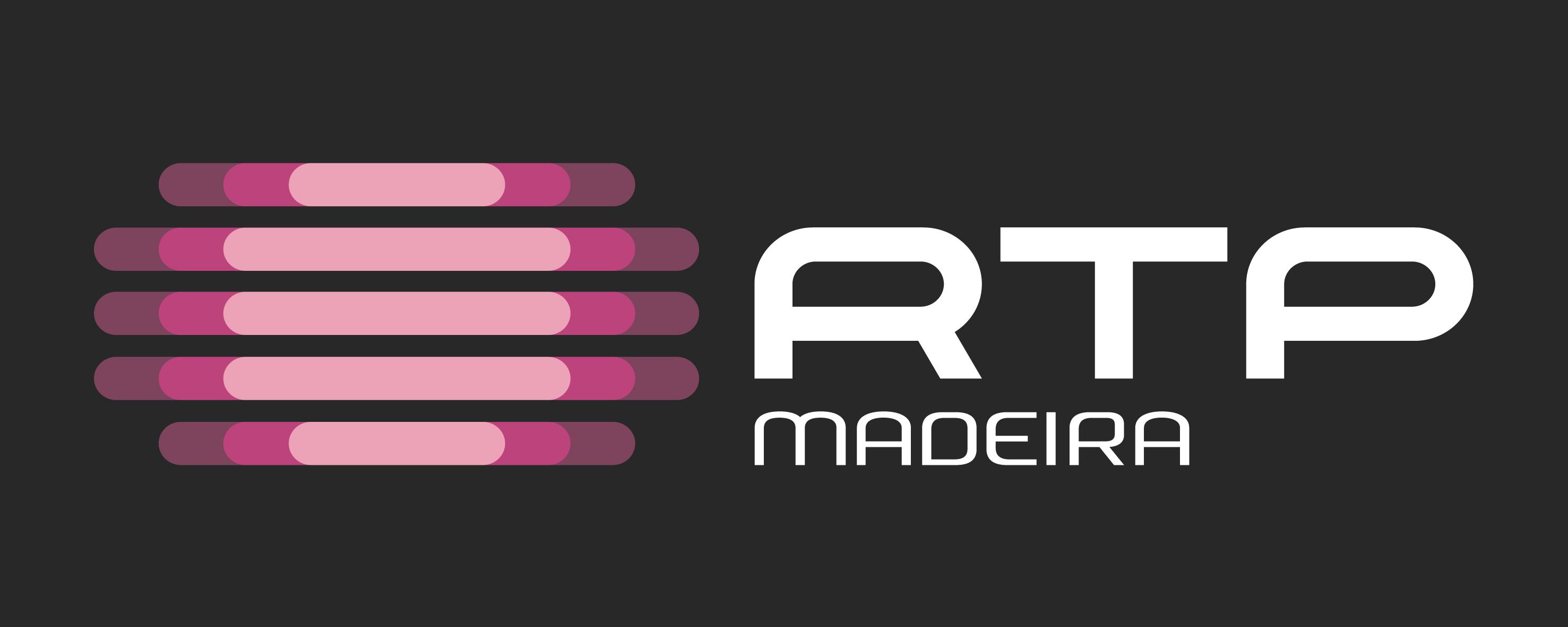 RTP Madeira e RTP Açores passam a ser vistos em todo o país