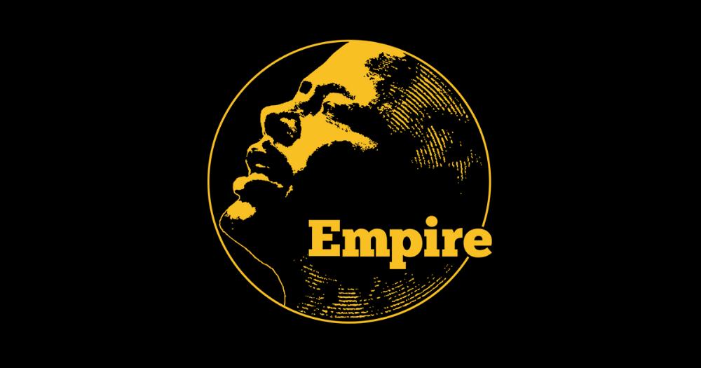 Sucesso da série «Empire» vai dar origem a um spin-off