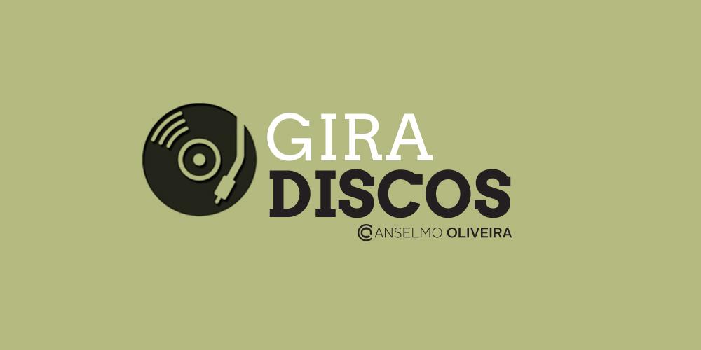 Gira Discos – Os sons do passado: Quarteto 1111