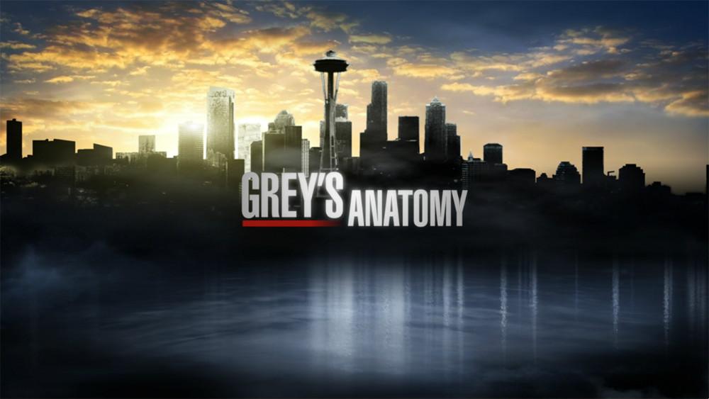 FOX Life estreia a nova temporada de «Anatomia de Grey»