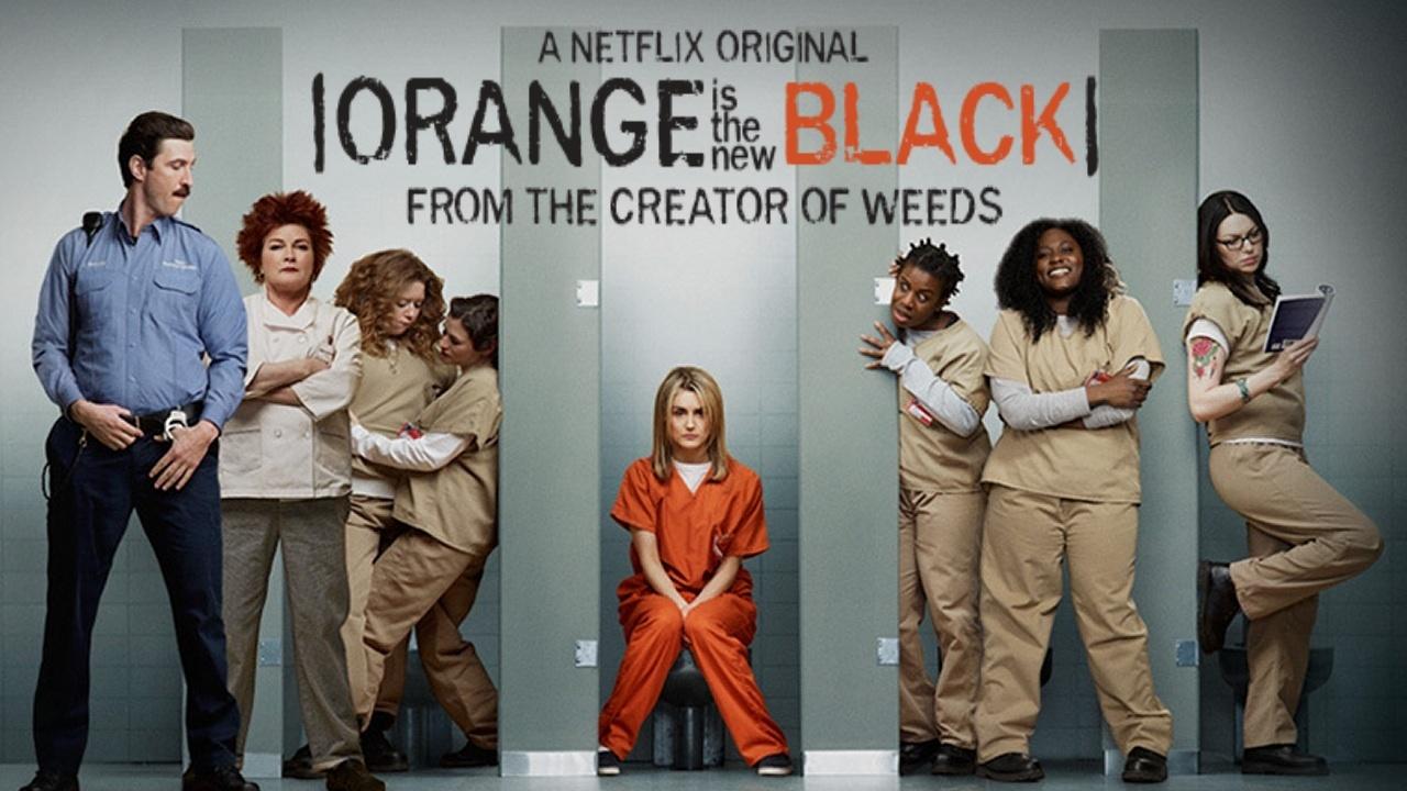 Conheça o trailer da 3ª temporada de «Orange Is The New Black»