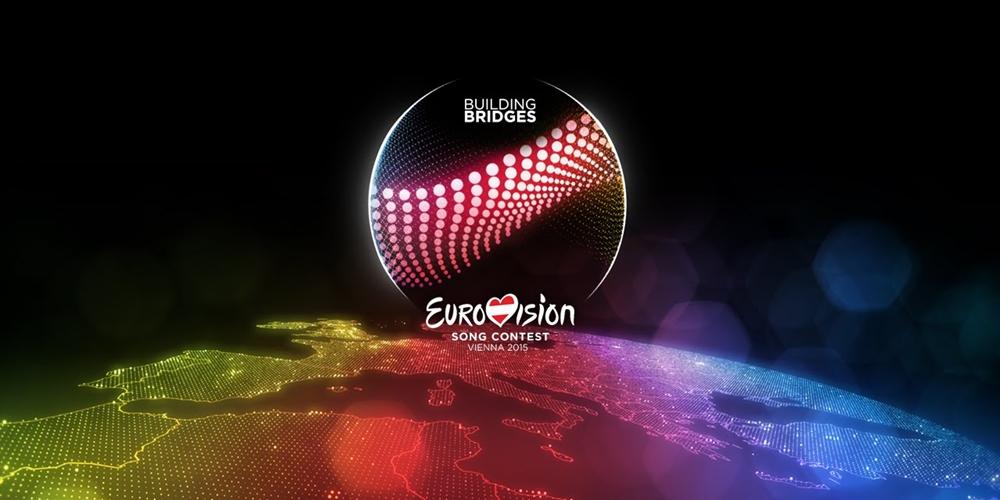 Suécia é o país vencedor do «Eurovision Song Contest 2015» (com vídeo)