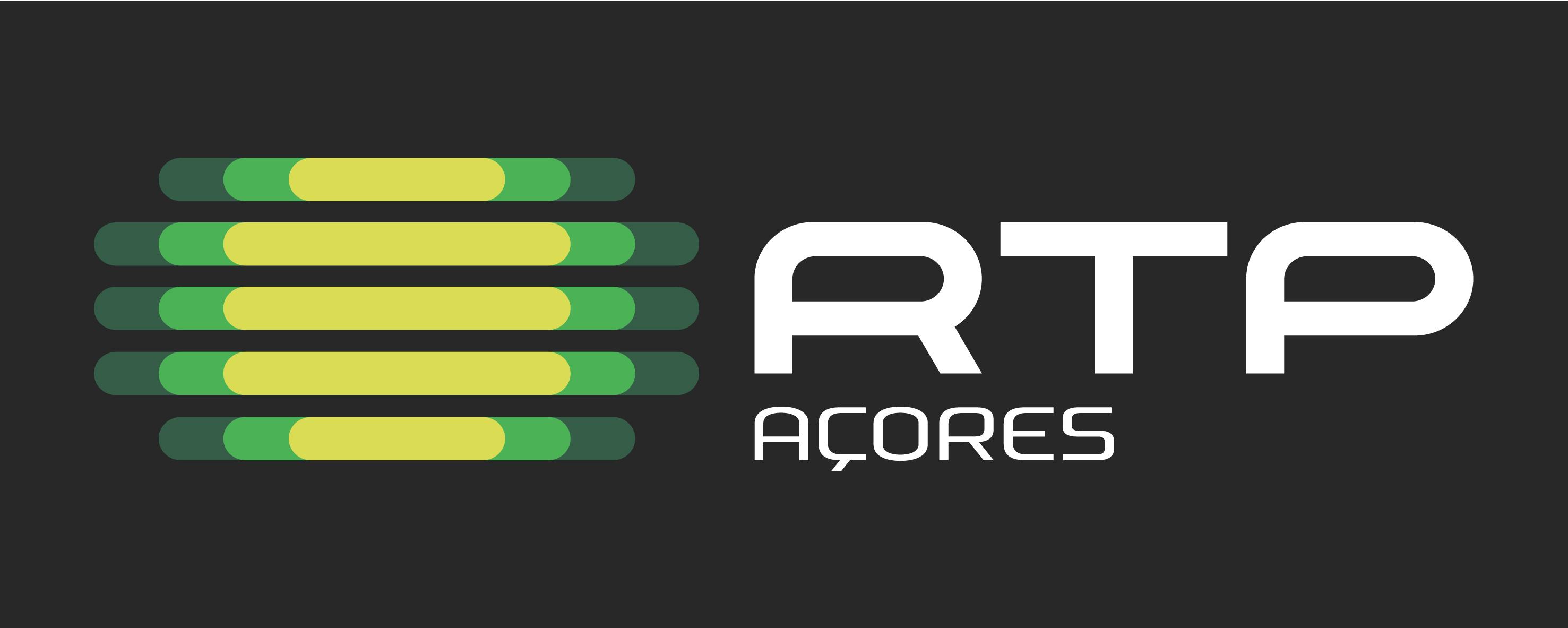 RTP Açores inicia transmissões no Continente