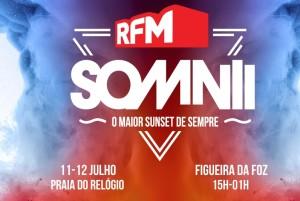 RFM Somnii 1