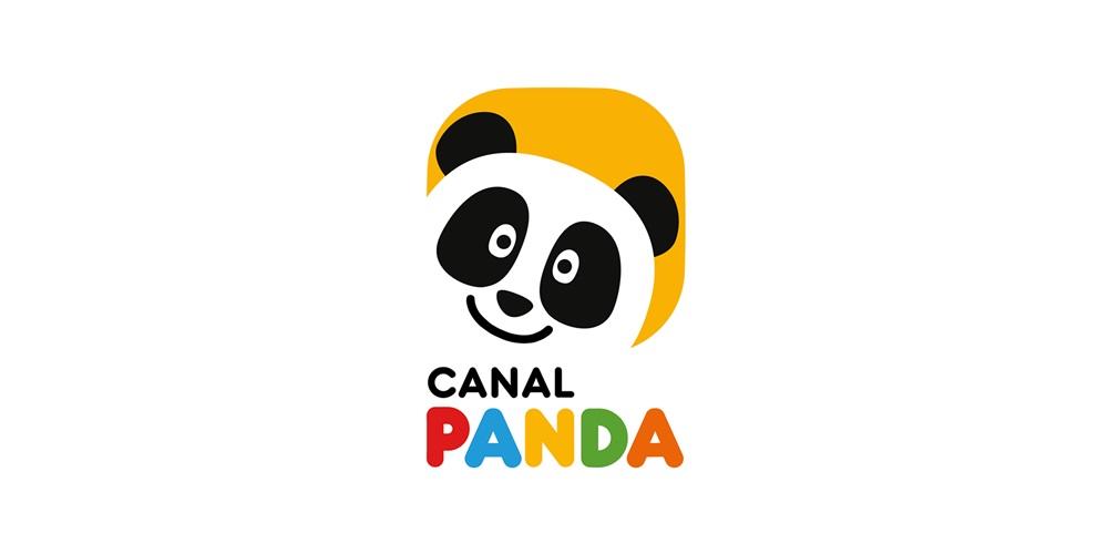 Canal Panda apresenta as suas novidades para setembro