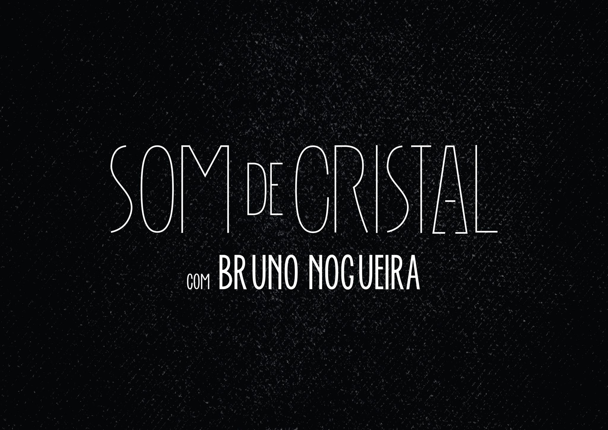Último «Som de Cristal» recebe Romana