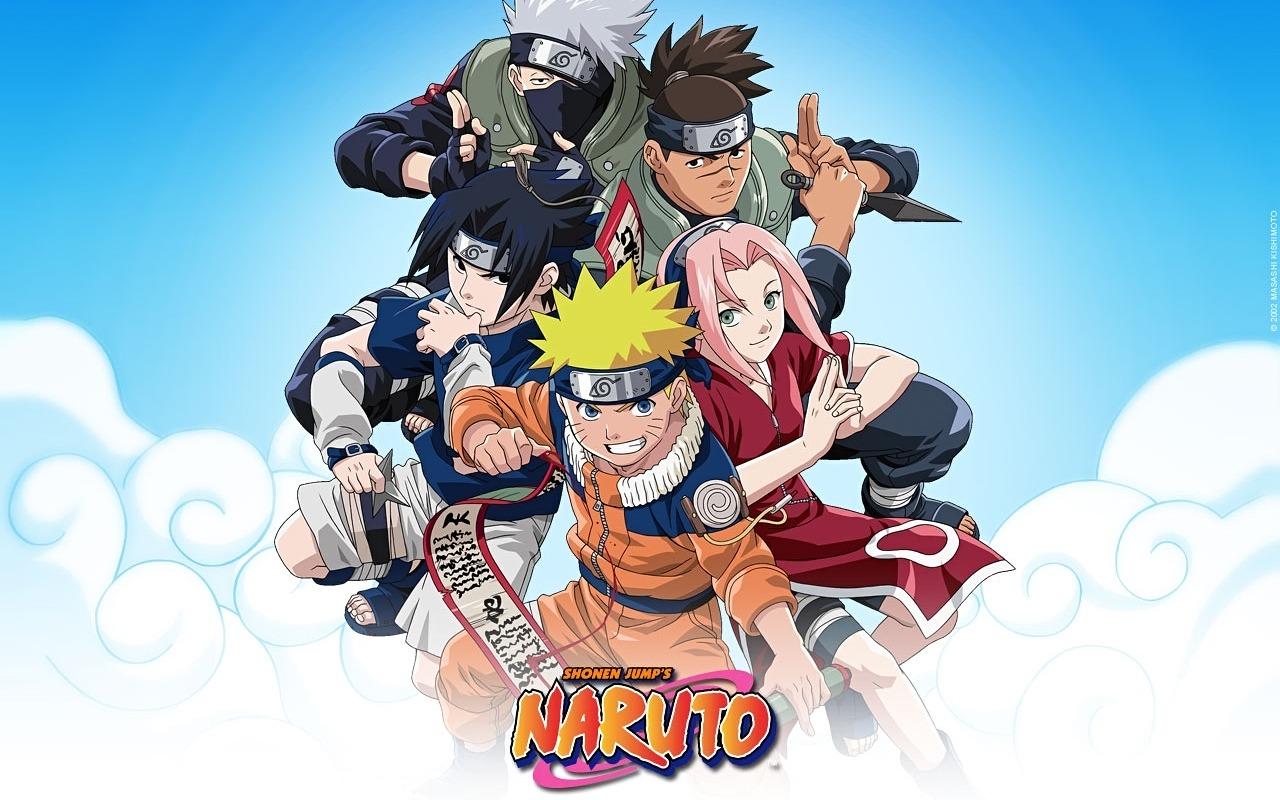 Estúdios «Lionsgate» interessados em desenvolver live-action de «Naruto»